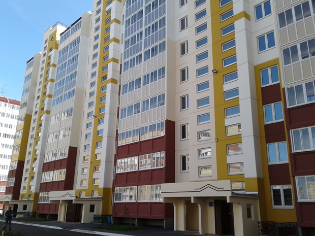 Омские строители, получившие производственные травмы, отсудили 700 тысяч