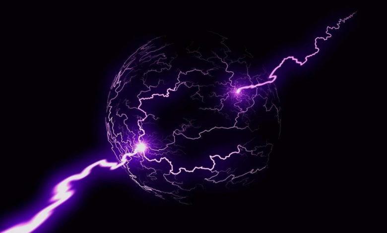 Кто изобрел электричество?