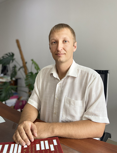 Как в Омске купить жилье на маткапитал?
