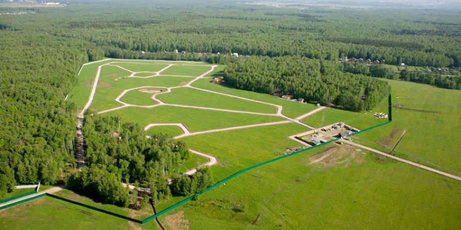 Бурков не понимает, почему в Омской области подешевела земля #Омск #Общество #Сегодня