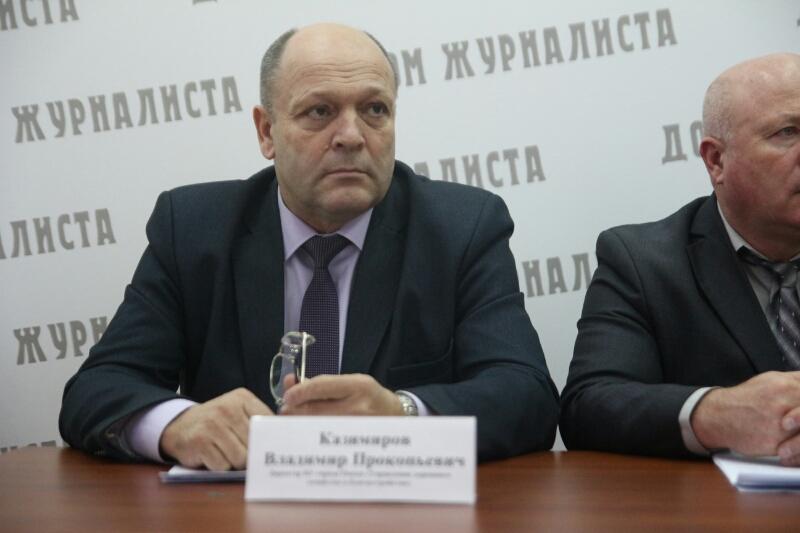 «Магнит» не хочет вывозить несанкционированные свалки из Омска #Новости #Общество #Омск