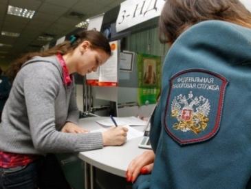 Более 400 омских предприятий не заплатят в бюджет полмиллиарда рублей