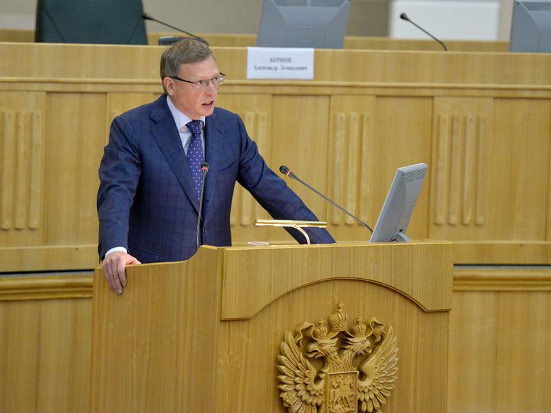 В Омской области из-за коронавируса стало в 4 раза больше безработных