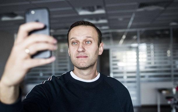 У Навального арестовали квартиру в Москве