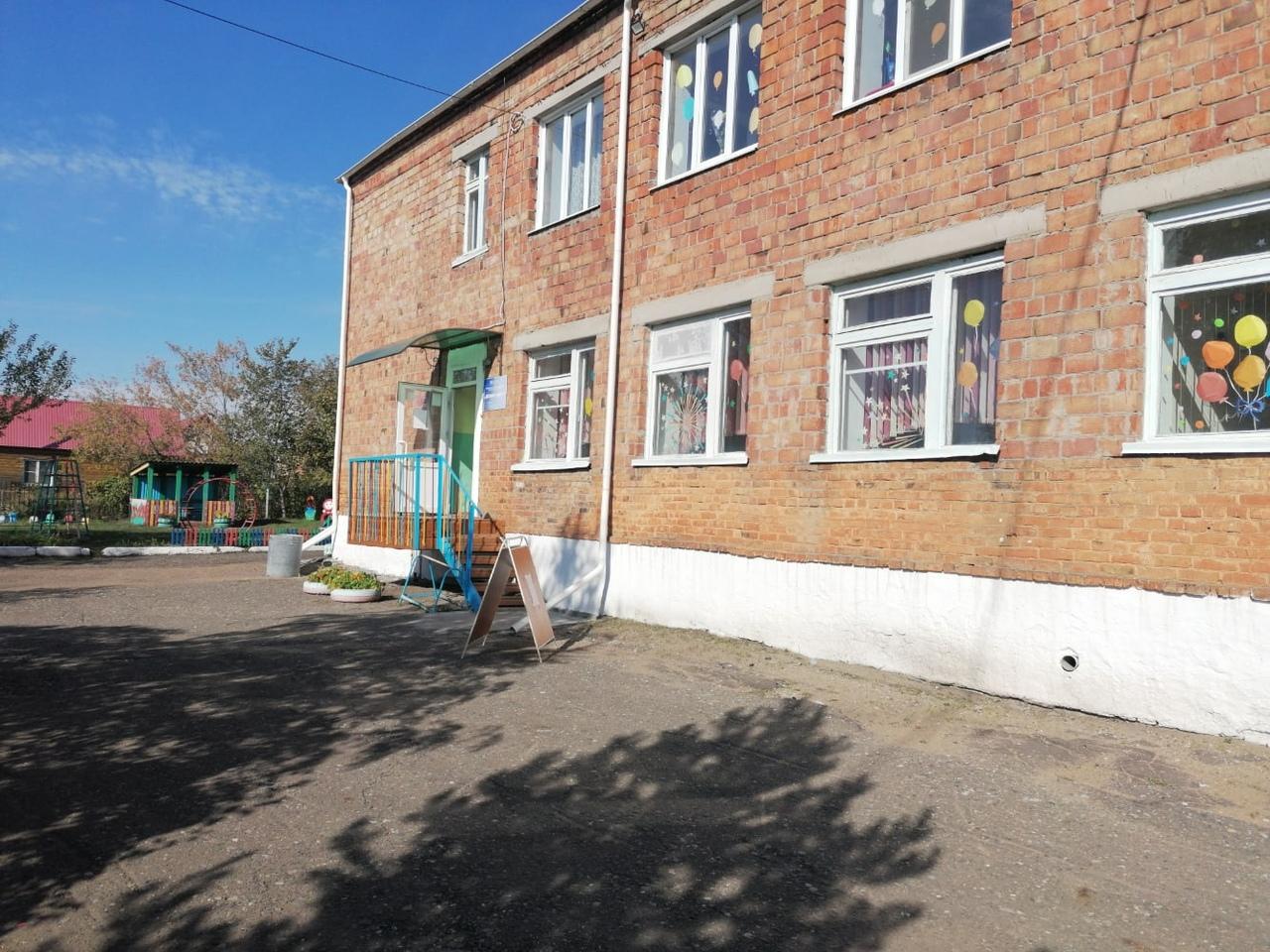 Омская прокуратура признала незаконным размещение избирательных участков в детсадах #Омск #Общество #Сегодня