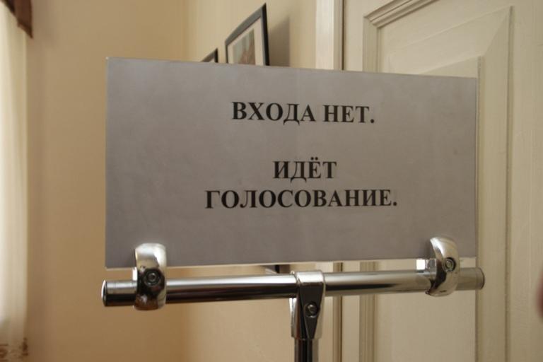 Из-за коронавируса бизнесмены недоплатили в бюджет Омска 325 миллионов