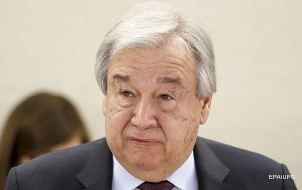 Треть женщин планеты подвергаются насилию - ООН