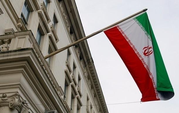Конфликт в Нагорном Карабахе: Иран представил план урегулирования