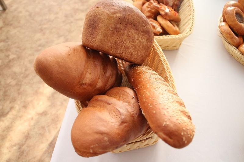 Владелица омской пекарни потеряла 80 тысяч из-за мошенников #Омск #Общество #Сегодня