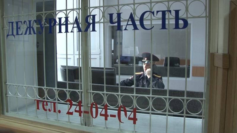 В Омске из-за собаки произошла массовая драка с разрывом селезенки #Новости #Общество #Омск