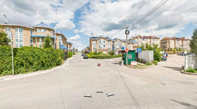 В ДТП на въезде в «Старгород» пострадал двухлетний омич #Омск #Общество #Сегодня