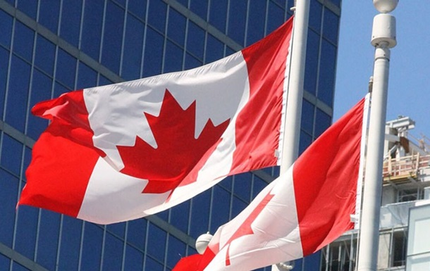 Канада расширила санкции против Беларуси
