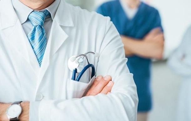 В Израиле медика уволили за плевки в изображение Иисуса