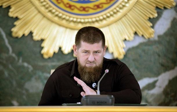 Кадыров против Marvel: Главе Чечни не понравились киногерои