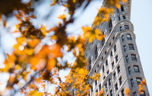 В Нью-Йорке назвали сроки восстановления потока туристов