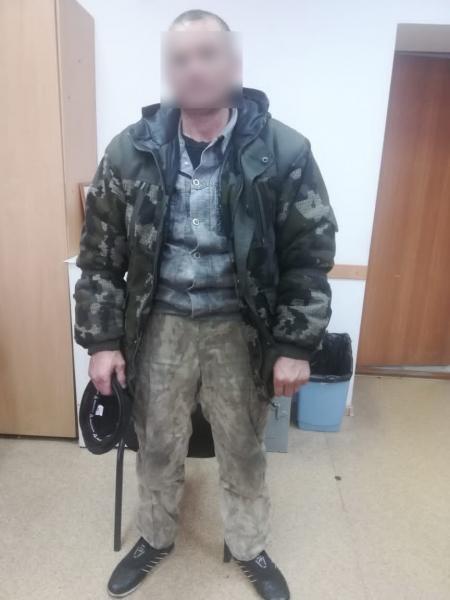 Омич вложил похищенные деньги в «ниву», чтобы удобнее воровать скот #Новости #Общество #Омск