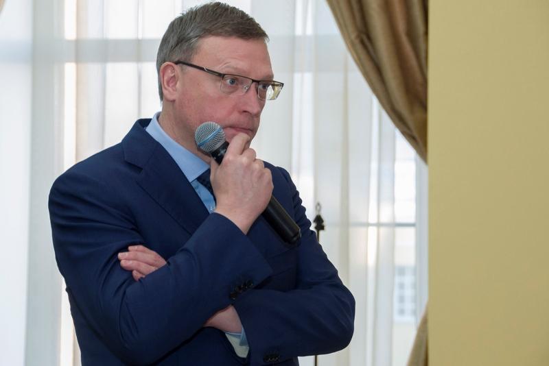 Обязать омские вузы перейти на дистанционку невозможно #Омск #Общество #Сегодня