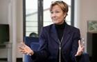 ФРГ предлагает усилить ответственность украинских чиновников-коррупционеров