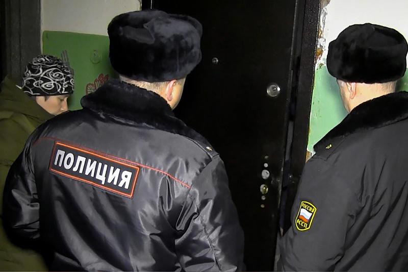Омич обманул пенсионерку, но из-за угрызений совести сдался полиции #Омск #Общество #Сегодня