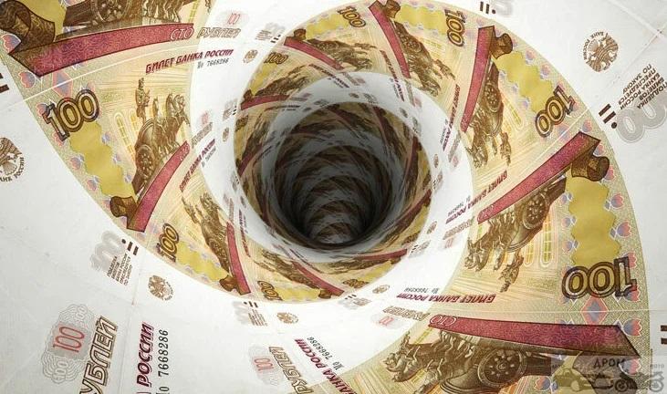Бюджет – в мусорку: как на омичах отразятся новые тарифы?