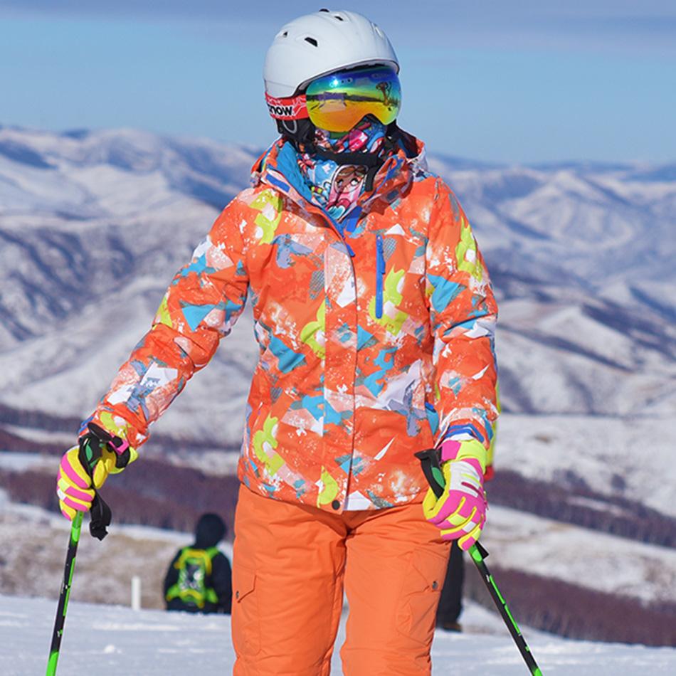Жительница Черкесска хотела продать омичу горнолыжный костюм, но лишилась денег #Омск #Общество #Сегодня