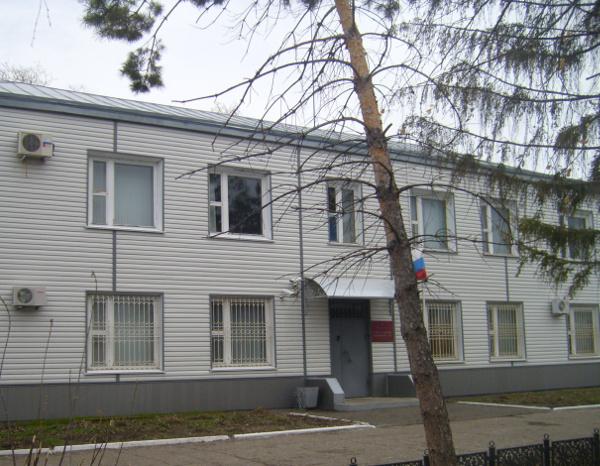 Омских строителей «кинули» на вахте в Мурманской области