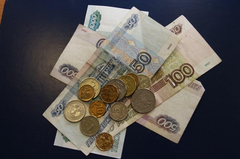 Омский «Тепловик» скрыл деньги от налоговой ради расплаты с партнерами