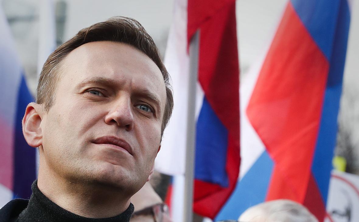 Сторонники Навального готовятся провести в Омске несогласованное шествие #Новости #Общество #Омск