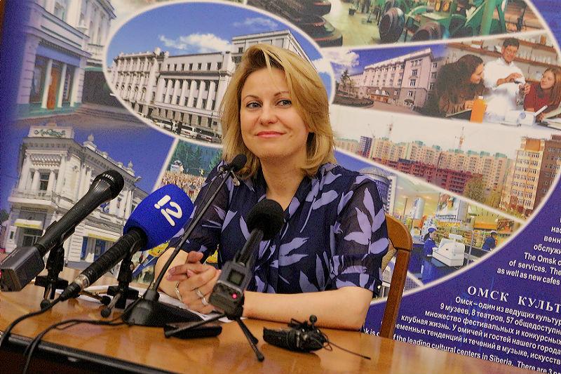 Омский Минздрав прокомментировал планы изменить работу замов #Новости #Общество #Омск