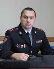 Экс-начальник омского наркоконтроля получил высокое назначение в Астрахани #Новости #Общество #Омск