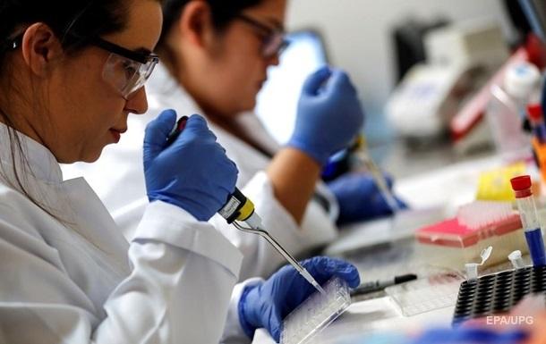 В Китае шесть COVID-вакцин проходят третью фазу испытаний