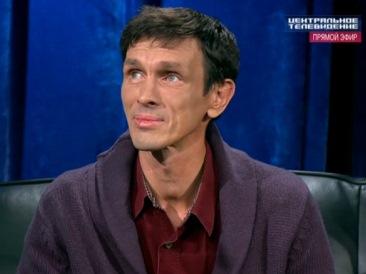 «Омскому Мимино» грозит 15 лет за убийство водителя маршрутки #Омск #Общество #Сегодня