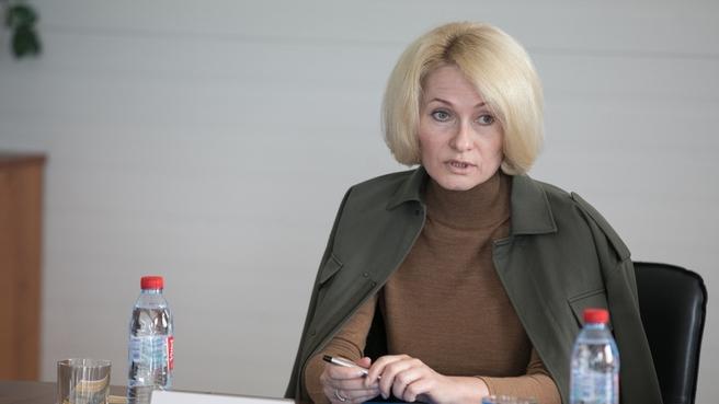 Омским заводам придется устанавливать датчики контроля за выбросами за свой счет #Новости #Общество #Омск