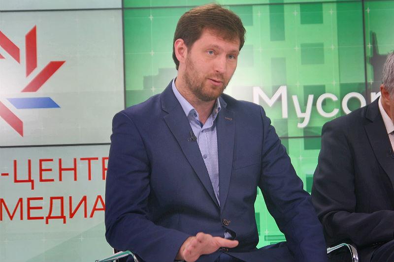 Петренко-младшего «прокатили» с Заксобранием – источник #Новости #Общество #Омск