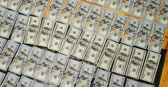 У россиянина из банковской ячейки украли монеты и украшения на миллионы рублей #Новости #Общество #Омск