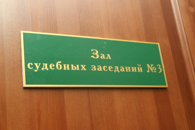 Омичка отсудила больше миллиона за ДТП: добровольно ей не платили #Новости #Общество #Омск