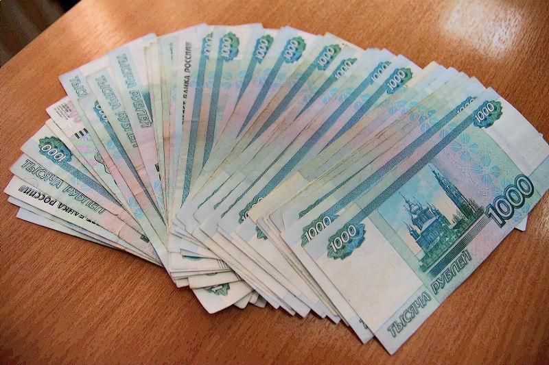 Омский экспедитор инсценировал свое ограбление ради миллиона #Омск #Общество #Сегодня