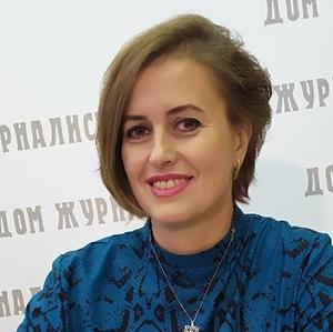 Экс-замминистра Статва решила устраниться от омского туризма #Новости #Общество #Омск