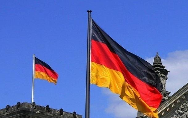 В Германии немца обвинили в сотрудничестве с разведкой РФ