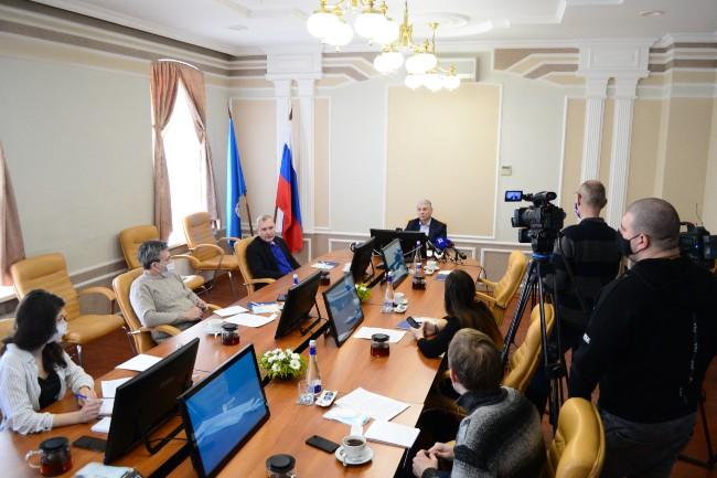 Омскэнерго повысит надежность электроснабжения за счет интеллектуальных систем