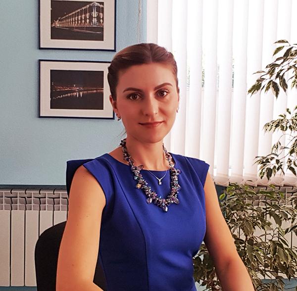 Зачем обращаться к нотариусу при покупке квартиры? #Новости #Общество #Омск
