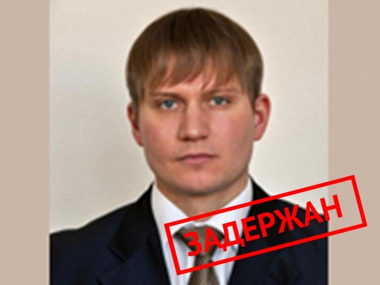 Омич занял у знакомых 90 миллионов и скрылся #Омск #Общество #Сегодня