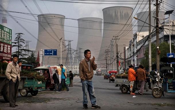 Китай заявил о победе над нищетой. Как это удалось