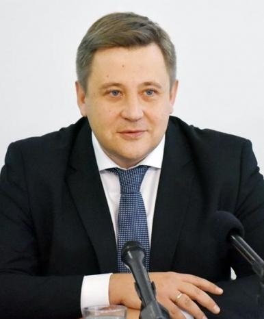 Жуковский высказался о лишении Федотова депутатского мандата #Новости #Общество #Омск