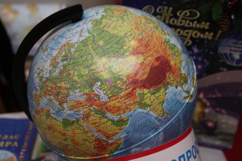 Коронавирус может сорвать туристскую весну-2021 #Новости #Общество #Омск