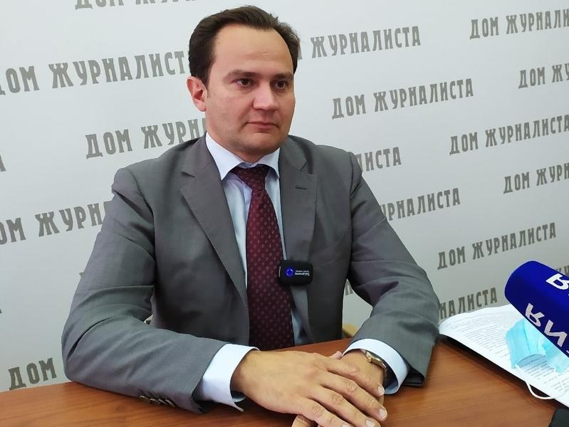 Электричество из солнца: как в Омской области заработала первая промышленная СЭС