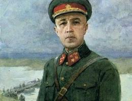Омский историк вступился за генерала Карбышева #Новости #Общество #Омск