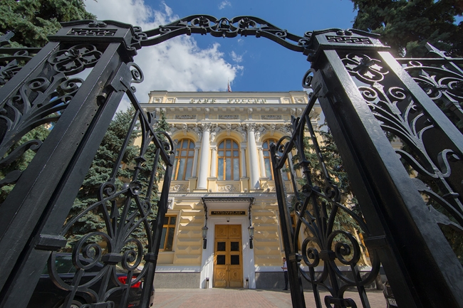 За год в Омской области выявили 30 «черных кредиторов» и одну финансовую пирамиду