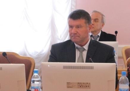 Работает на нефтезаводе или преподает в Питере: что стало с командой Двораковского #Новости #Общество #Омск