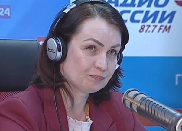 Фадина рассказала, как устраивала истерики и манипулировала людьми #Новости #Общество #Омск